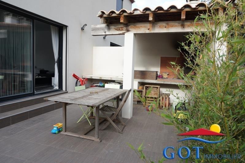 Vente maison / villa Ste marie plage 225000€ - Photo 1