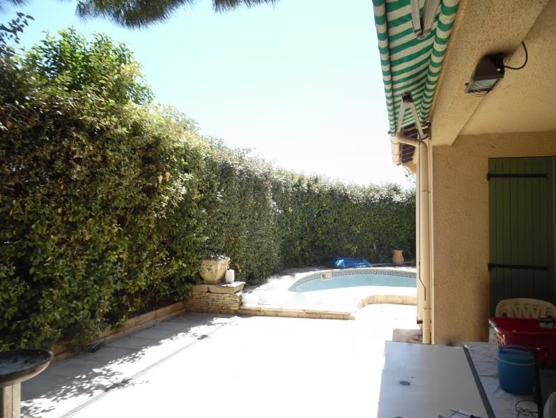 Vente maison / villa Marsillargues 259 700€ - Photo 1