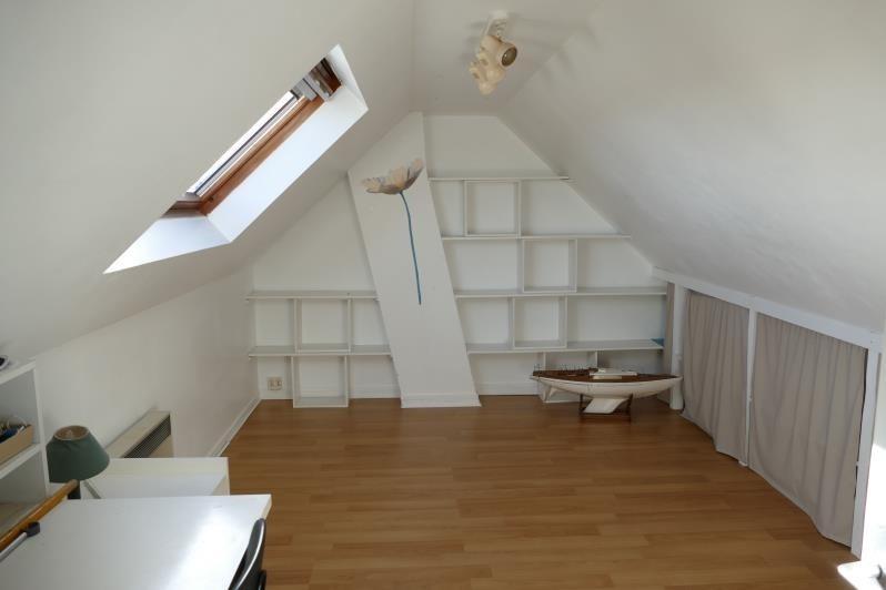 Sale house / villa Verrieres le buisson 750000€ - Picture 10