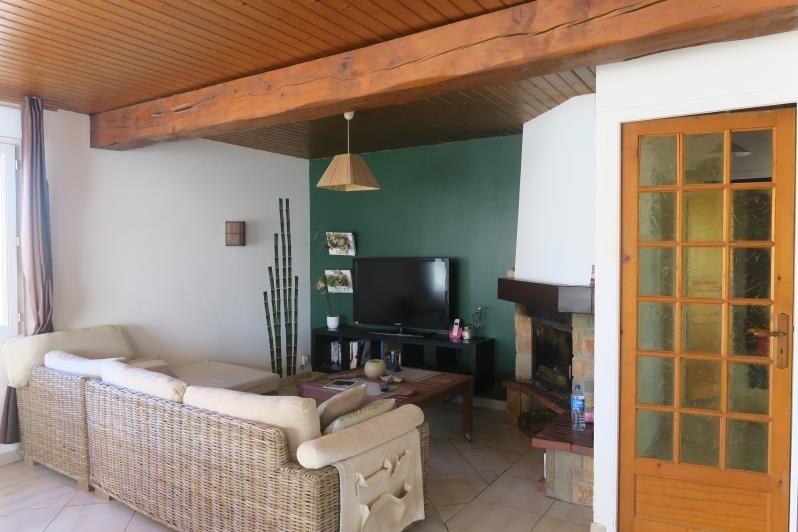 Vente maison / villa St georges de didonne 346500€ - Photo 6