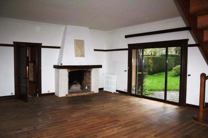 Location maison / villa Rambouillet 1700€ CC - Photo 2