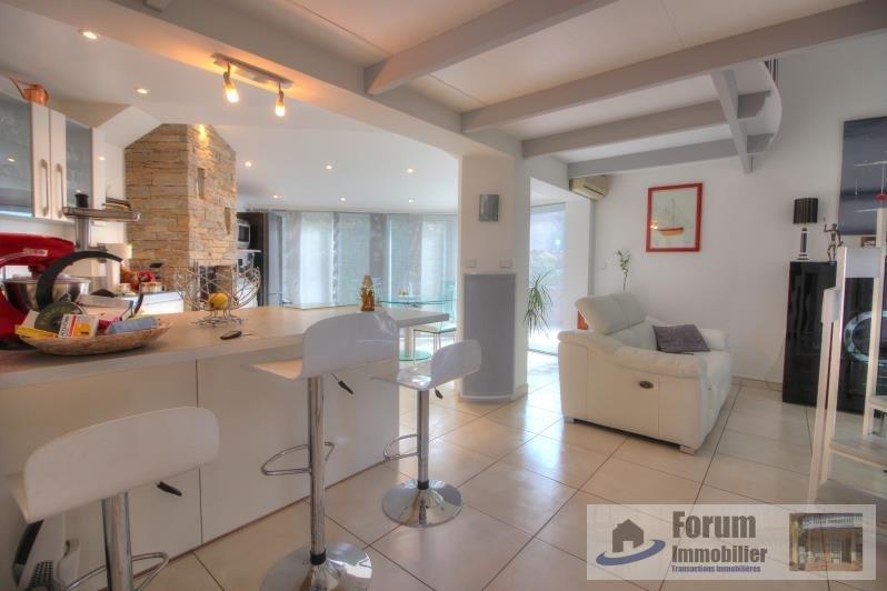 Vente maison / villa La londe les maures 365000€ - Photo 4