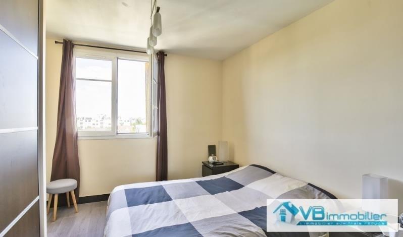 Vente appartement Champigny sur marne 198000€ - Photo 5
