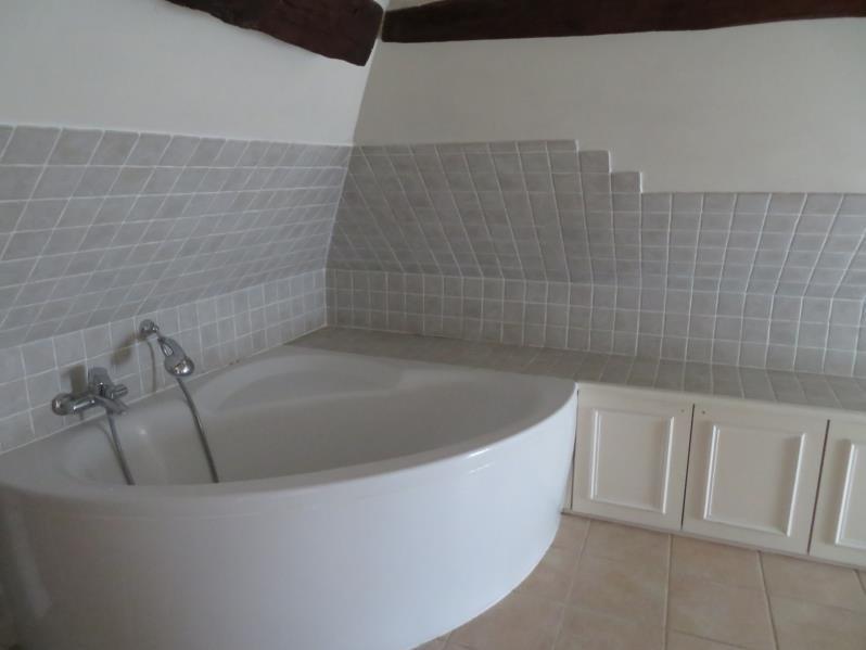 Vente maison / villa Suzay 315000€ - Photo 11