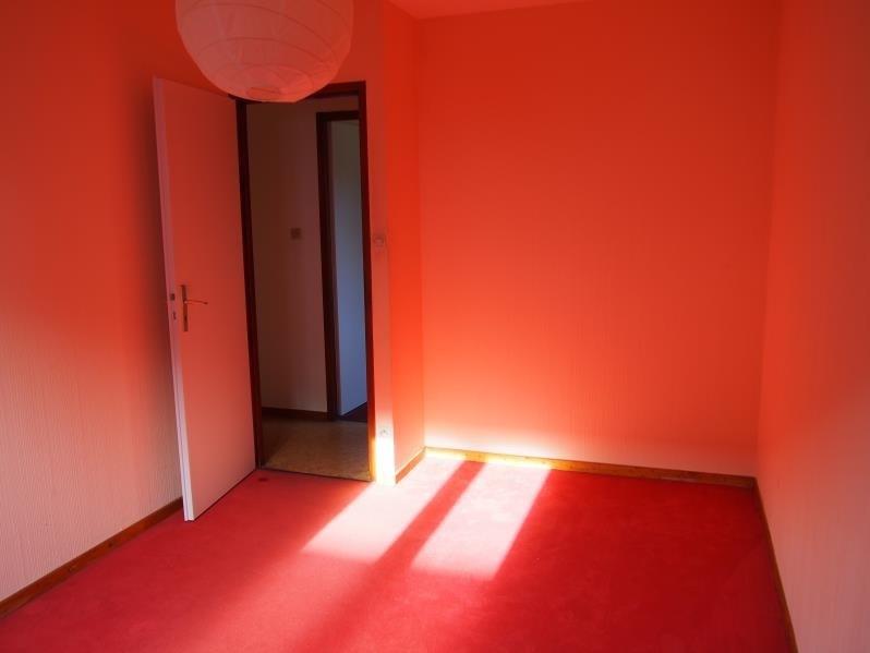 Verkauf haus Vendenheim 294000€ - Fotografie 7