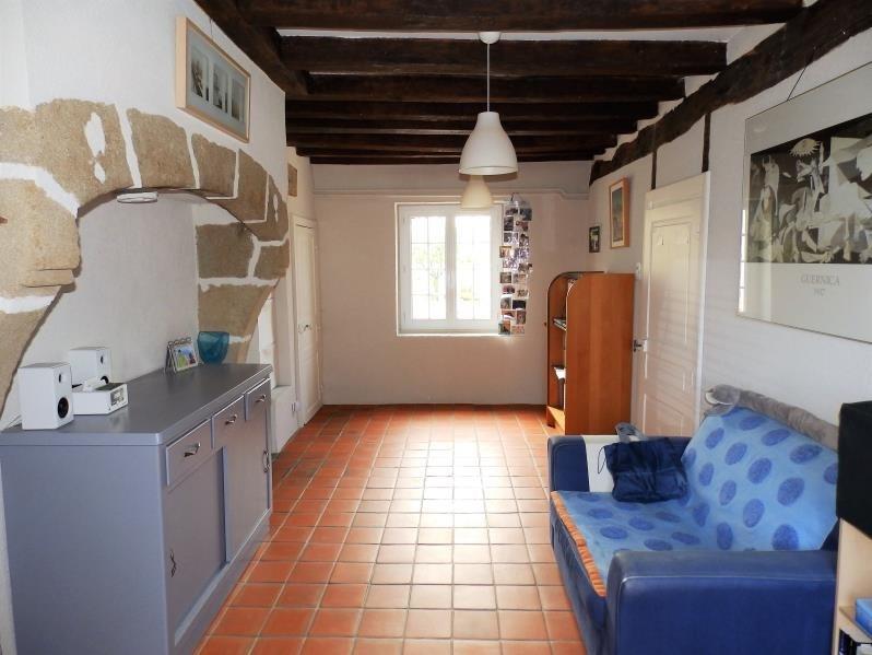 Venta  casa St menoux 283500€ - Fotografía 4