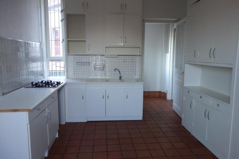 Location appartement Roanne 750€ CC - Photo 1