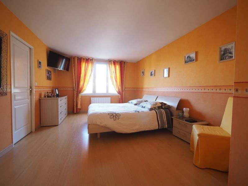 Sale house / villa Bois d'arcy 748800€ - Picture 6