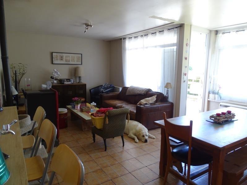 Revenda casa Chambly 308000€ - Fotografia 2