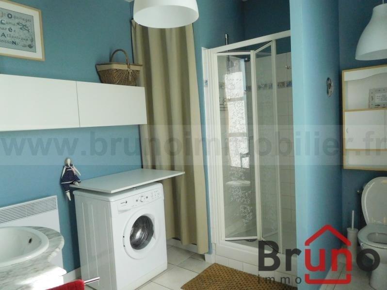 Sale house / villa Machiel 335900€ - Picture 14