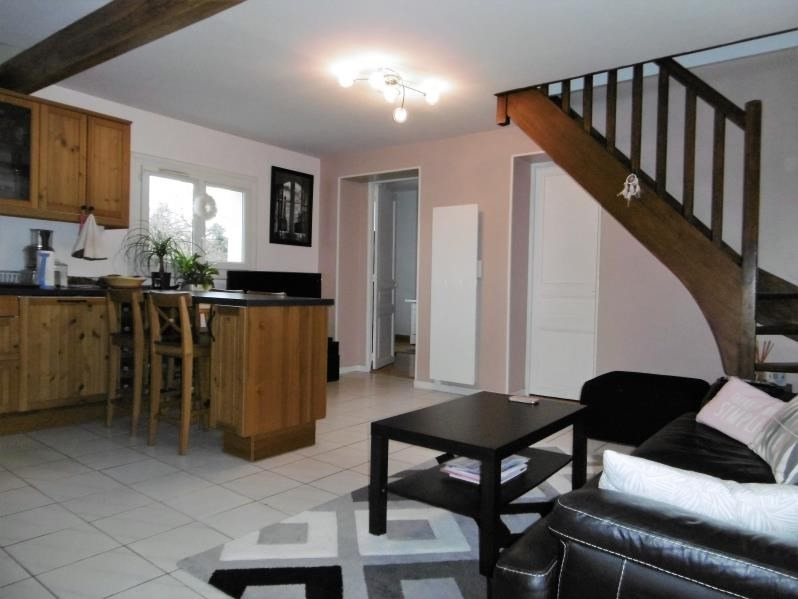 Vente appartement Limours 215000€ - Photo 1