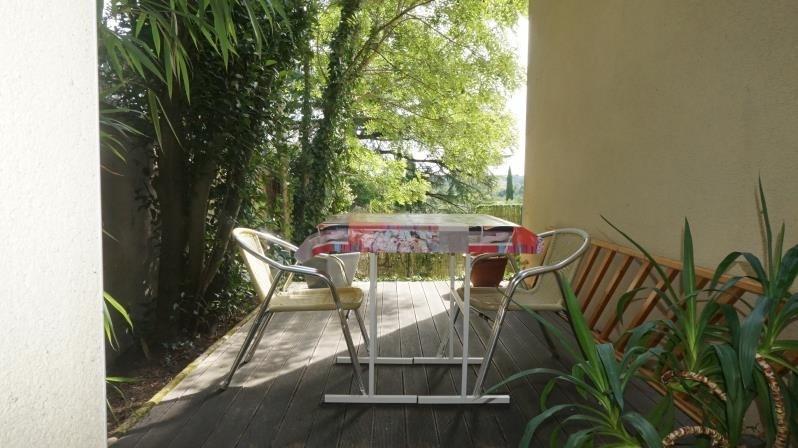 Sale house / villa Vienne 389000€ - Picture 8