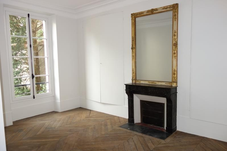 Vente appartement Versailles 813 700€ - Photo 1