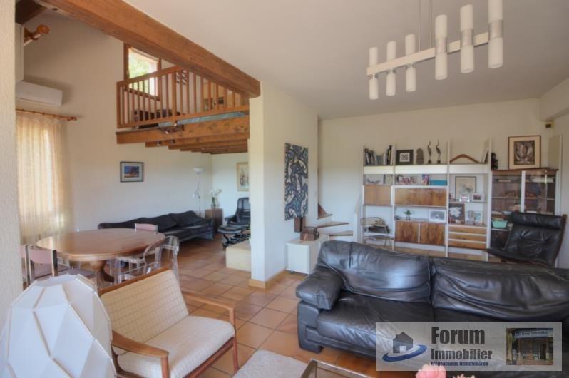 Vente maison / villa La londe les maures 480000€ - Photo 6