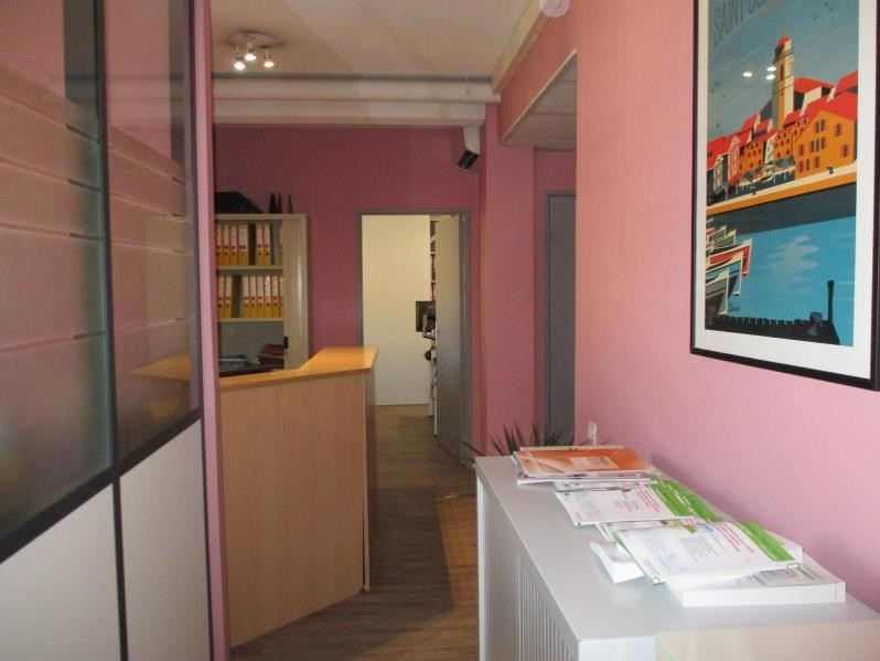 Rental office Salon de provence 1 000€ HT/HC - Picture 3