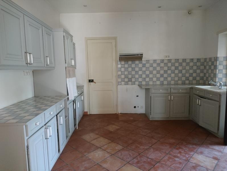 Sale house / villa Moulis en medoc 180200€ - Picture 4