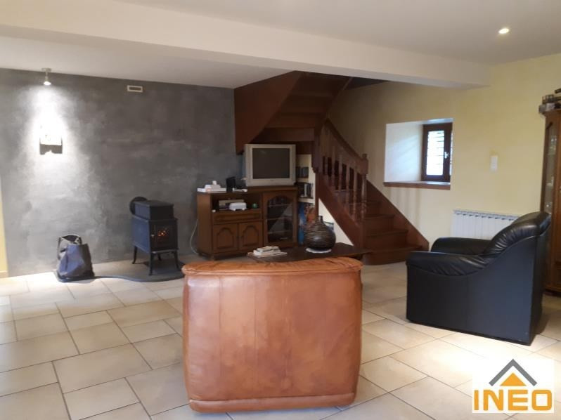 Vente maison / villa Irodouer 239825€ - Photo 3