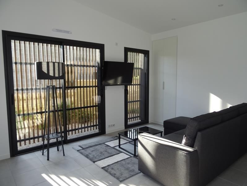 Vente appartement St marc sur mer 322 916€ - Photo 2