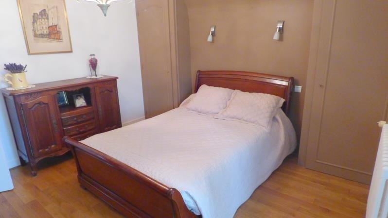 Immobile residenziali di prestigio casa Blonville sur mer 630000€ - Fotografia 5