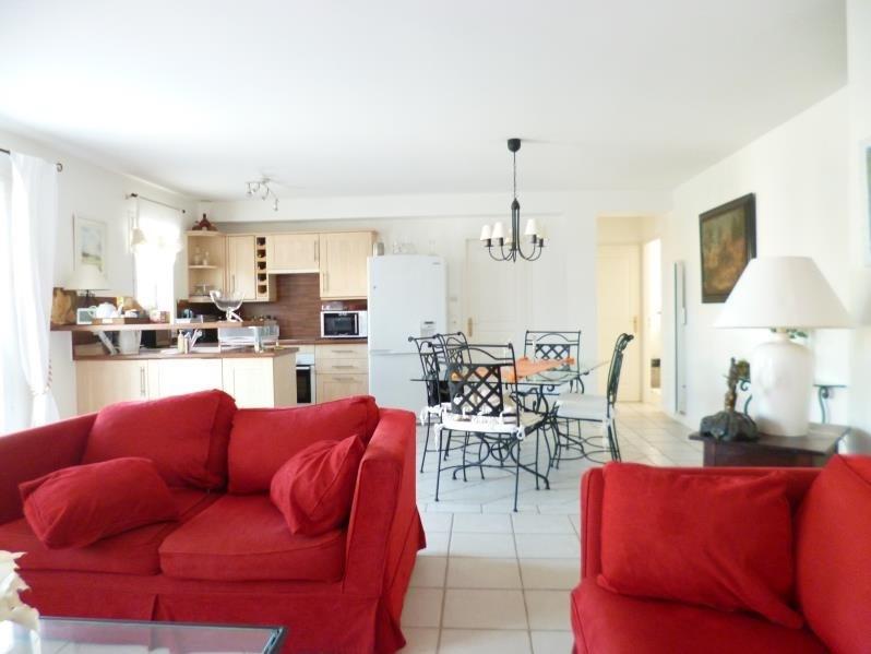 Vente maison / villa St denis d'oleron 423200€ - Photo 3