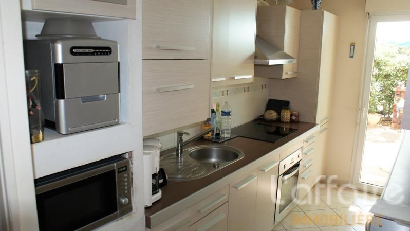 Vente appartement Frejus 299 000€ - Photo 3