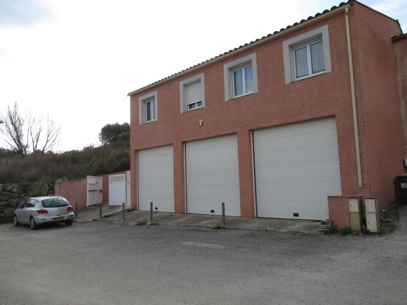 Sale house / villa Carcassonne 318 000€ - Picture 8