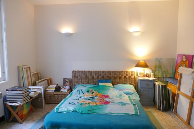 Sale apartment Meschers sur gironde 157600€ - Picture 6