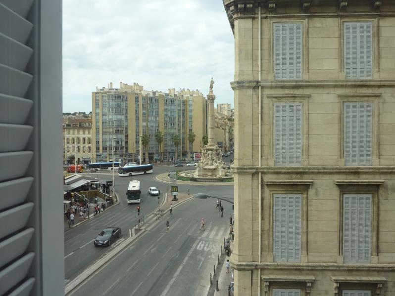 Location appartement Marseille 6ème 610€ CC - Photo 3