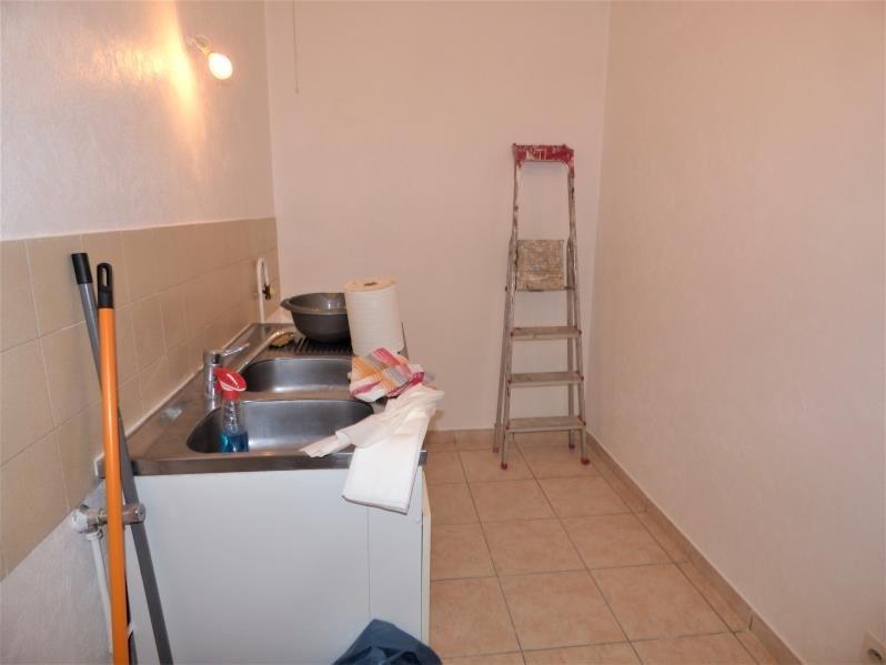 Venta  apartamento Moulins 48000€ - Fotografía 3