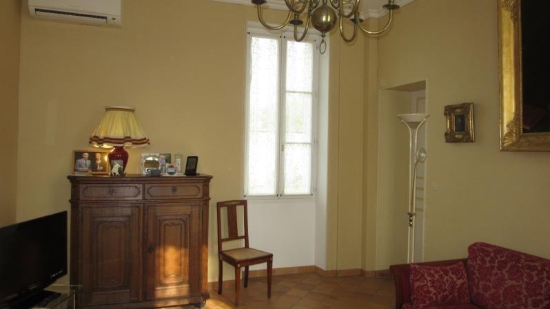 Sale house / villa St vrain 520000€ - Picture 7
