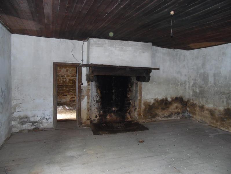 Sale house / villa Rimou 59950€ - Picture 5