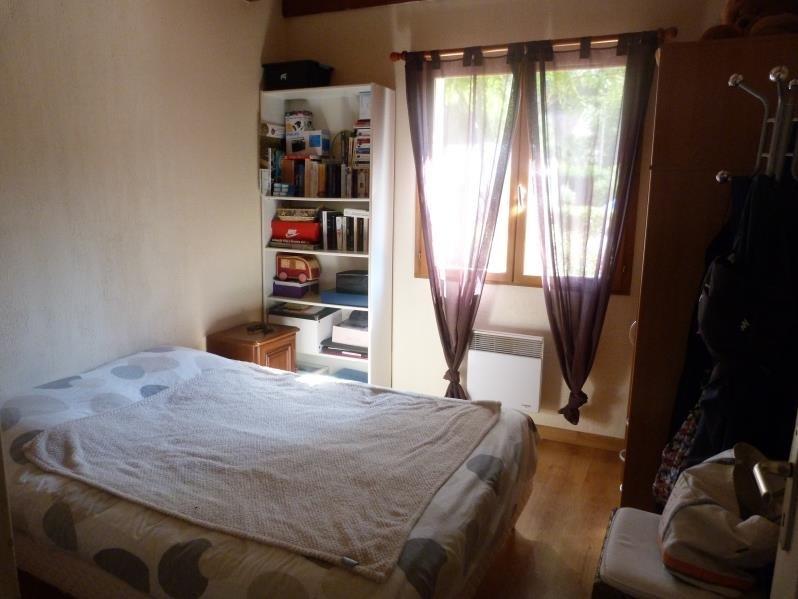 Sale house / villa Charny oree de puisaye 135000€ - Picture 4