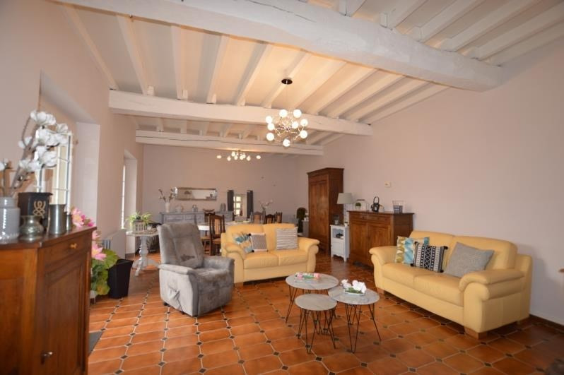Venta  casa Orthez 249000€ - Fotografía 3