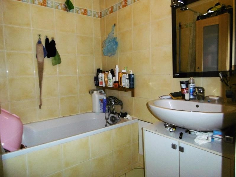 Investment property apartment Maurepas 134 000€ - Picture 2