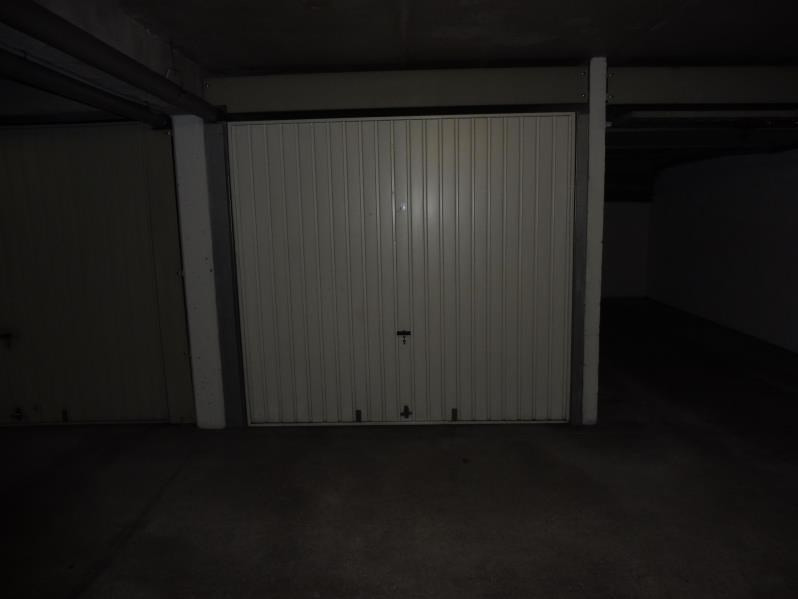 Sale parking spaces Sarcelles 19 000€ - Picture 2