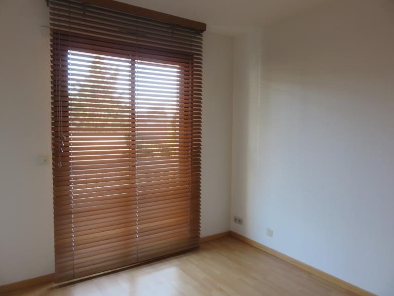 Vente appartement Le vesinet 255 000€ - Photo 7