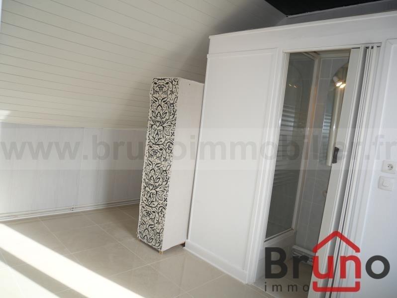 Sale apartment Le crotoy 79000€ - Picture 6