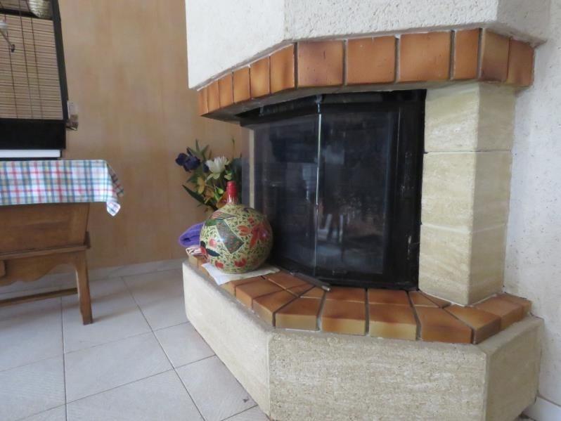 Sale house / villa Montoire sur le loir 161000€ - Picture 7