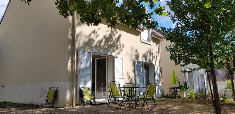 Sale house / villa Vendome 119485€ - Picture 1