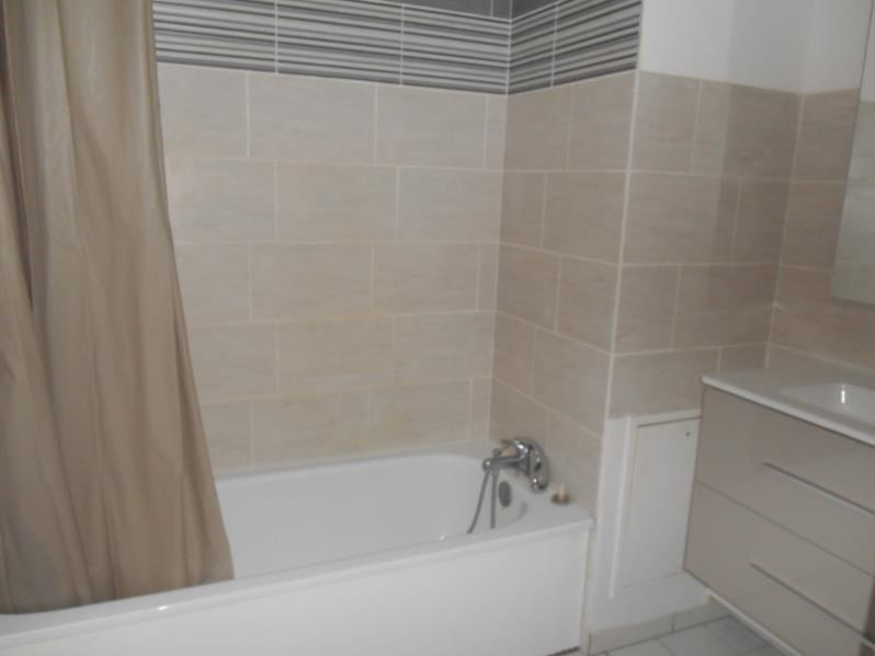 Location appartement Troyes 574€ CC - Photo 6
