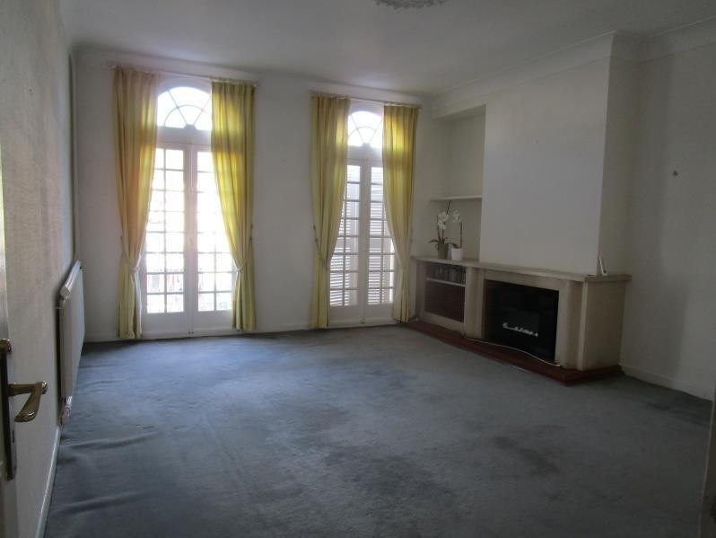 Deluxe sale house / villa Montpon menesterol 199000€ - Picture 4