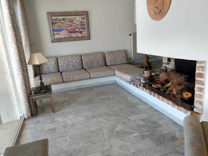 Deluxe sale house / villa Golfe juan 2450000€ - Picture 9