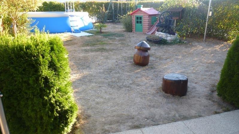 Vente maison / villa Neuvy en sullias 173200€ - Photo 3