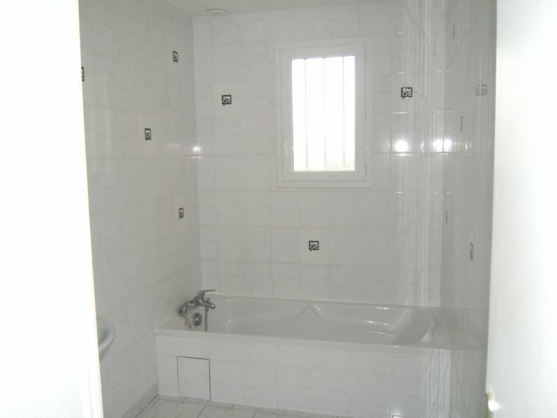 Rental house / villa La chapelle encherie 670€ CC - Picture 6