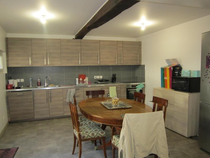 Sale house / villa La ferte sous jouarre 179000€ - Picture 2