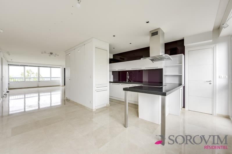 Vente de prestige appartement Lyon 4ème 1180000€ - Photo 1