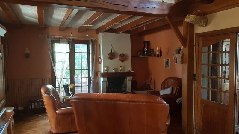 Sale house / villa Thorigne 178900€ - Picture 3