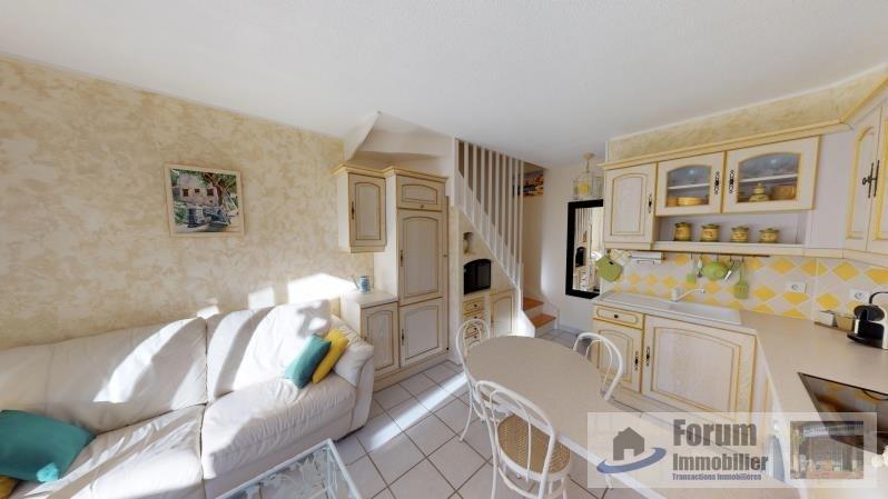 Vente maison / villa La londe les maures 236250€ - Photo 4
