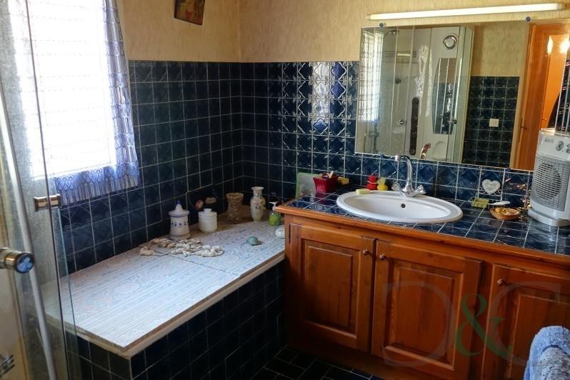 Sale house / villa Bormes les mimosas 370000€ - Picture 8
