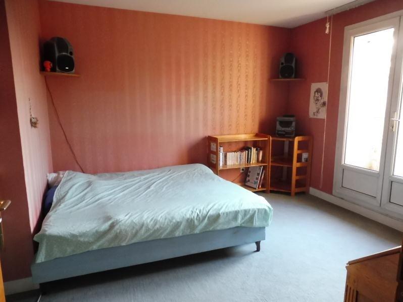 Sale house / villa Le raincy 535000€ - Picture 5